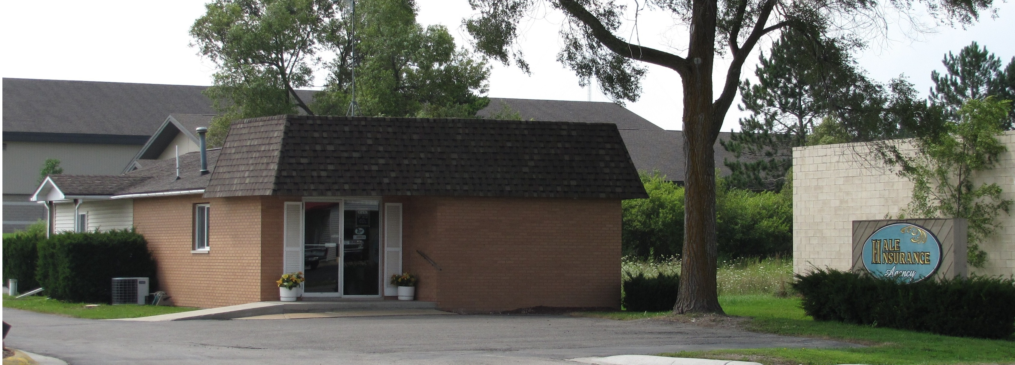 Image of Hale Insurance Agency