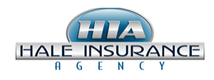 Hale Insurance Agency logo